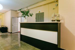 Hostel Gorod'OK, Ostelli  Lyubertsy - big - 88