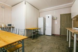 Hostel Gorod'OK, Хостелы  Люберцы - big - 94