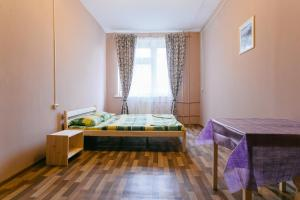 Hostel Gorod'OK, Хостелы  Люберцы - big - 96