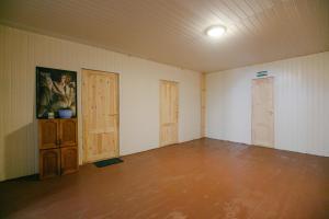 Hostel Gorod'OK, Hostelek  Ljuberci - big - 100