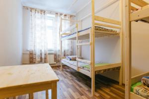 Hostel Gorod'OK, Хостелы  Люберцы - big - 102