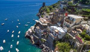 Villa Corallium - AbcAlberghi.com