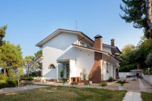 obrázek - Villa Rossini