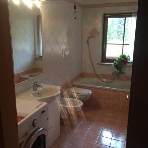 Appartamento Pollam Luigi - AbcAlberghi.com
