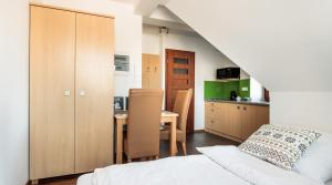 Rent like home - Strzelców 34