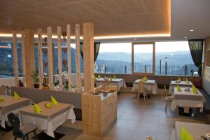 Hotel Ortler - Kastelruth / Castelrotto