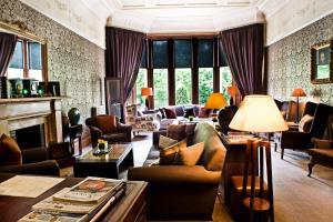 Hotel du Vin at One Devonshire Gardens (3 of 79)