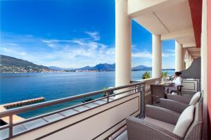 Hotel Splendid (27 of 123)