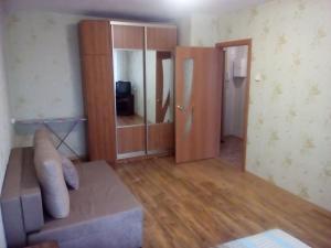 Apartment on Pobedy 305 - Bukharinskiy