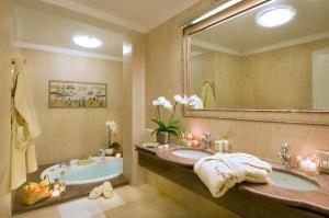 Hotel Splendid (36 of 123)