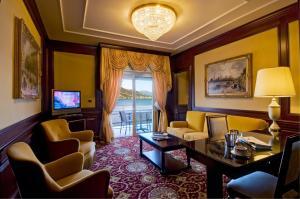 Hotel Splendid (37 of 123)