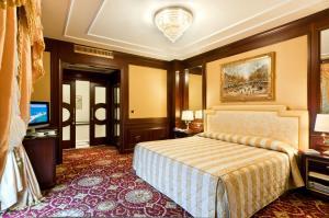 Hotel Splendid (11 of 123)
