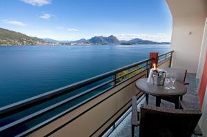 Hotel Splendid (26 of 123)