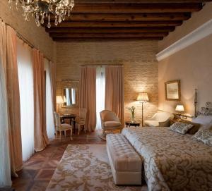 Hotel Casa 1800 (36 of 61)