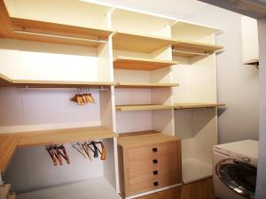 Colosseo Topnotch Apartment, Apartments  Rome - big - 41