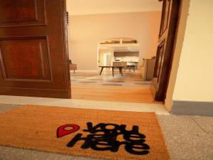 Colosseo Topnotch Apartment, Apartments  Rome - big - 34