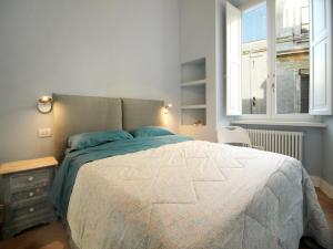 Colosseo Topnotch Apartment, Apartments  Rome - big - 35