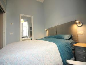 Colosseo Topnotch Apartment, Apartments  Rome - big - 36