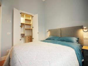 Colosseo Topnotch Apartment, Apartments  Rome - big - 37