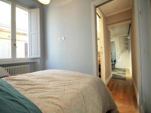 Colosseo Topnotch Apartment, Apartments  Rome - big - 40