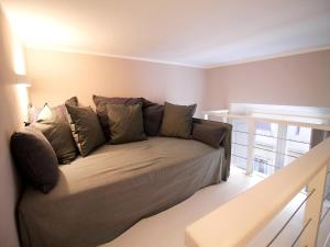 Colosseo Topnotch Apartment, Apartments  Rome - big - 48