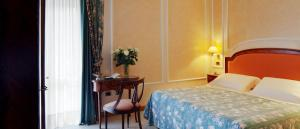 Grand Hotel Bristol (37 of 117)
