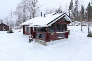 Messilä Camping - Hotel - Hollola