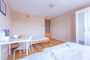 Kujawska Rooms