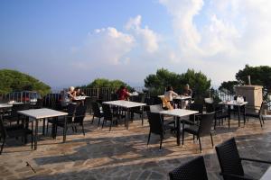 Petit Hotel Hostatgeria Sant Salvador, Hotels  Felanitx - big - 12