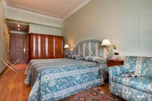 Grand Hotel Bristol (21 of 117)