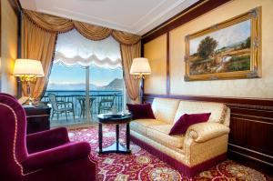 Grand Hotel Bristol (18 of 117)