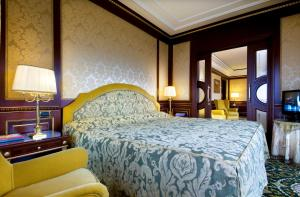 Grand Hotel Bristol (19 of 117)