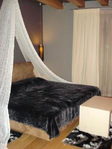 Hostels e Albergues - Hotel Koziakas