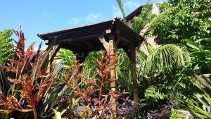 Hotel Hacienda de Abajo (29 of 52)