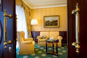 Grand Hotel Bristol (11 of 117)