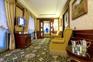 Grand Hotel Bristol (40 of 117)
