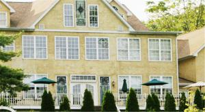 Elk Forge Bed and Breakfast - Accommodation - Elkton