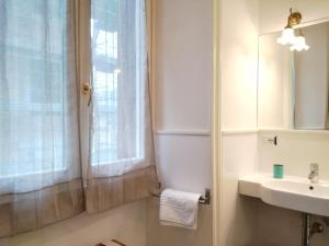 Tevere Rome Apartments, Appartamenti  Roma - big - 108