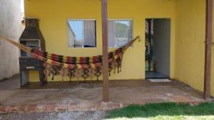 obrázek - Casa Maragogi