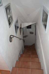 Casa Med Holiday Home, Holiday homes  Isolabona - big - 80