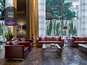 Alvear Art Hotel (17 of 59)