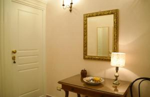 Tevere Rome Apartments, Appartamenti  Roma - big - 120