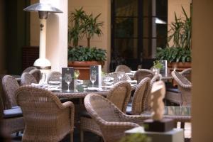 Hotel du Vin Birmingham (12 of 46)