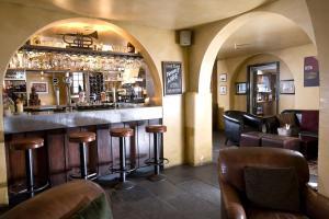 Hotel du Vin Birmingham (15 of 46)