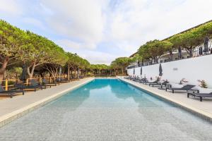 Praia Verde Boutique Hotel (2 of 50)