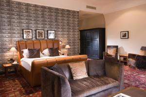Hotel du Vin Birmingham (37 of 46)