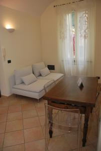 Paola's House - AbcAlberghi.com