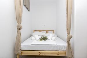 obrázek - Liontari Home