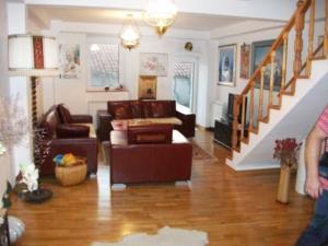 Holliday Home Anika, Дома для отпуска  Тиват - big - 14