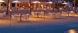 obrázek - Fisher Island Seaside Villas